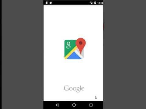DropWizMain Satnav Route PlannerMileage Tracker Apps On Google Play - Google maps mileage tracker