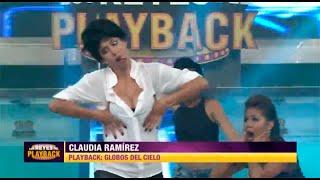 claudia-ram-rez-trajo-los-globos-del-cielo-a-los-reyes-del-playback