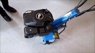 видео Мотокультиватор Кентавр МК 30-2