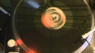 Shink Ariol - Gutter Groove