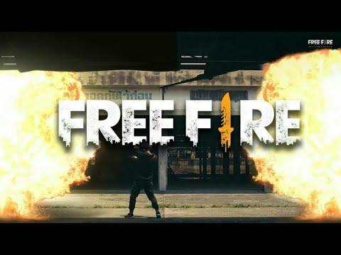 musicas da jgt gratis