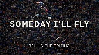John Mayer: Someday I'll Fly | Behind The Editing