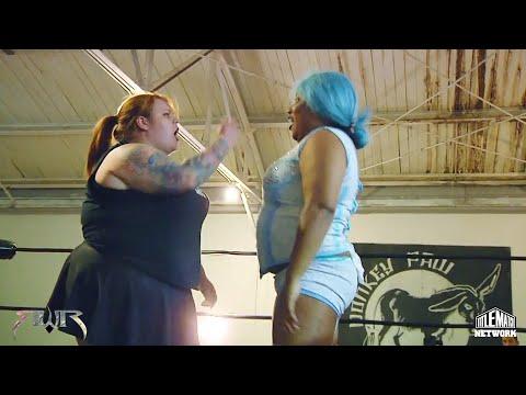 baby-d-vs-angelique-(women's-wrestling)-renegade-wrestling-revolution
