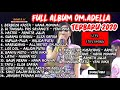 Gambar cover Full Album Lagu OM.ADELLA Live Streaming Terbaru 2020