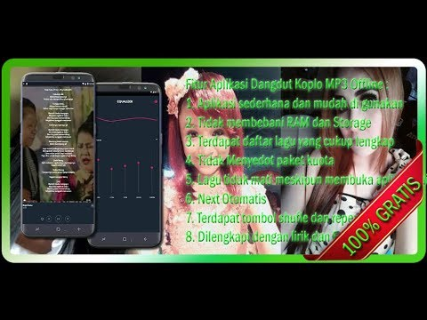 dangdut-koplo-mp3-offline-android-music