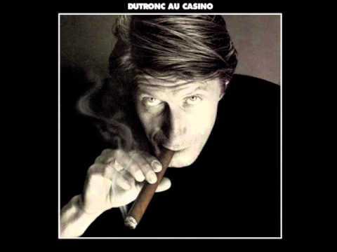 Jacques Dutronc - L' Hymne À l'Amour [Moi l'Noeud]