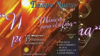 Musica catolica instrumental para escuchar