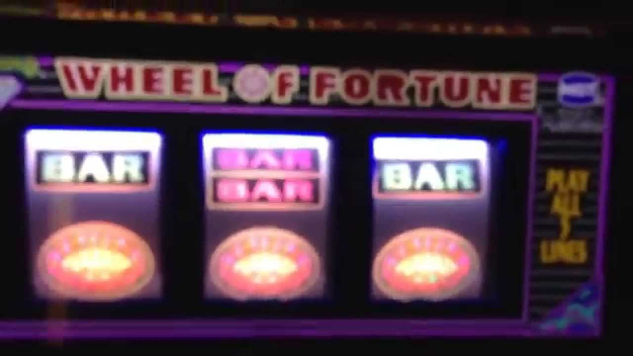Narcos slot free