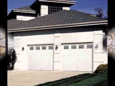 reds garage door repair pembroke pines 954 839 6547