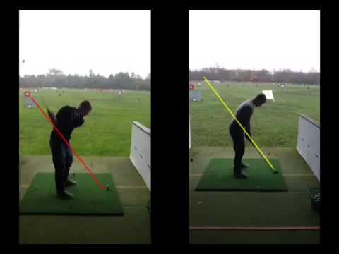 Elliott Simpson golf 6
