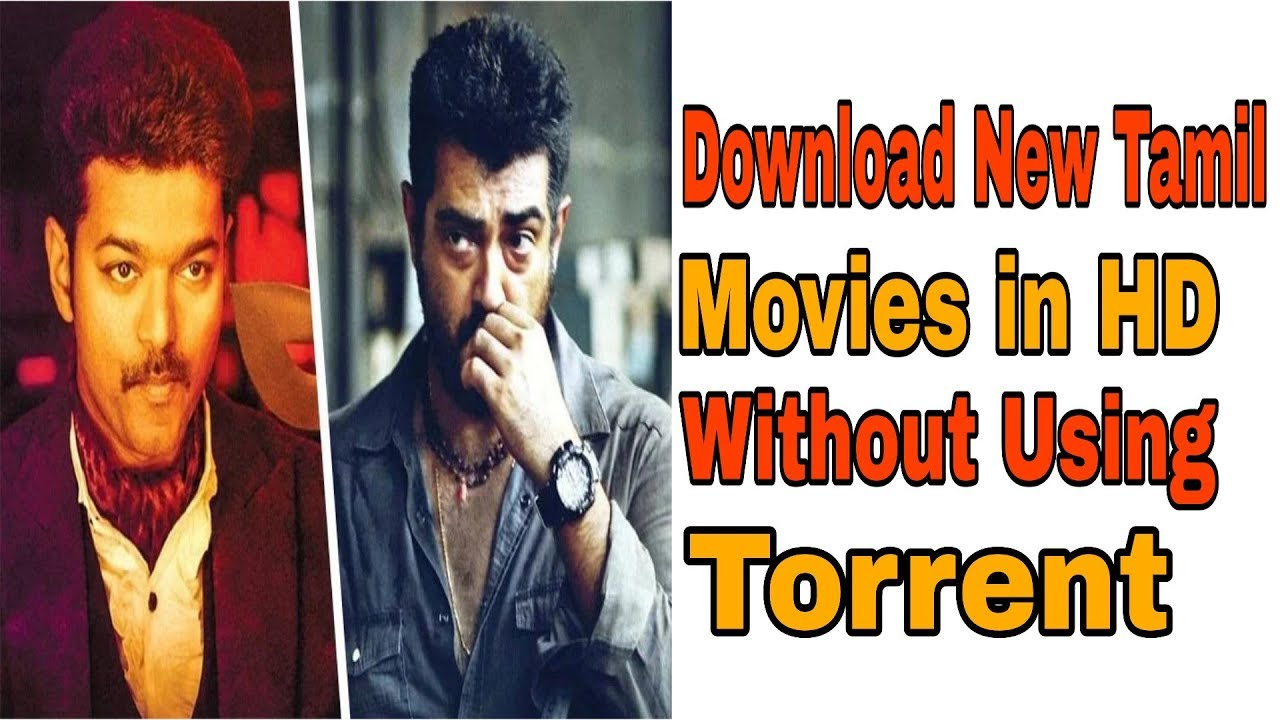 new tamil movies torrent