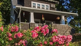 For Sale in Croton-on-Hudson NY - 30 High Street - 10520