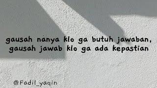 DATA CONFIG SKIN SET BUDI01 GAMING + TAS ESLITE PASS S1 TERBARU - GARENA FREE FIRE