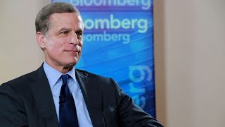 Fed's Kaplan Says Unemployment Extension Needed for Growth