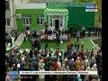 В Чебоксарах открылась ещё одна стоматологическая клиника