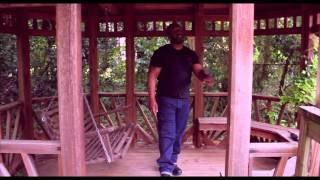 ALASKA - AWESOME REMIX (FREESTYLE VIDEO)