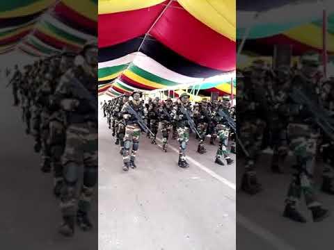 Force speciale de la marine nationale du Senegal💪🇸🇳