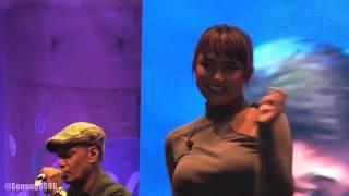 Marion Jola - Tak Ingin Pisah Lagi ~ So In Love @ The 42nd JGTC (2019) [HD]