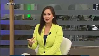 Emater PR tem extenso trabalho na agricultura e pecuária - 04/01/2018