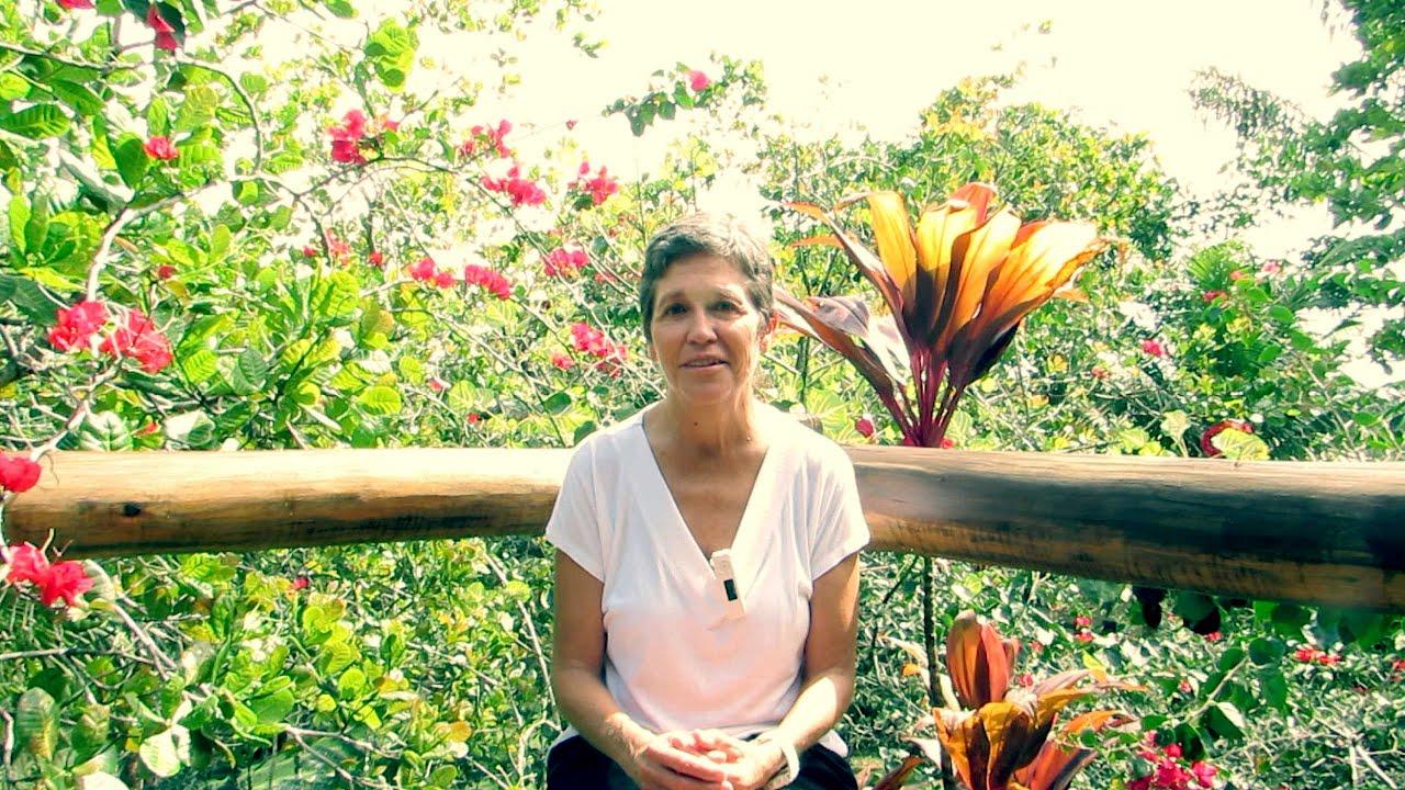 Ayahuasca Retreat at Spirit Vine Center in Brazil