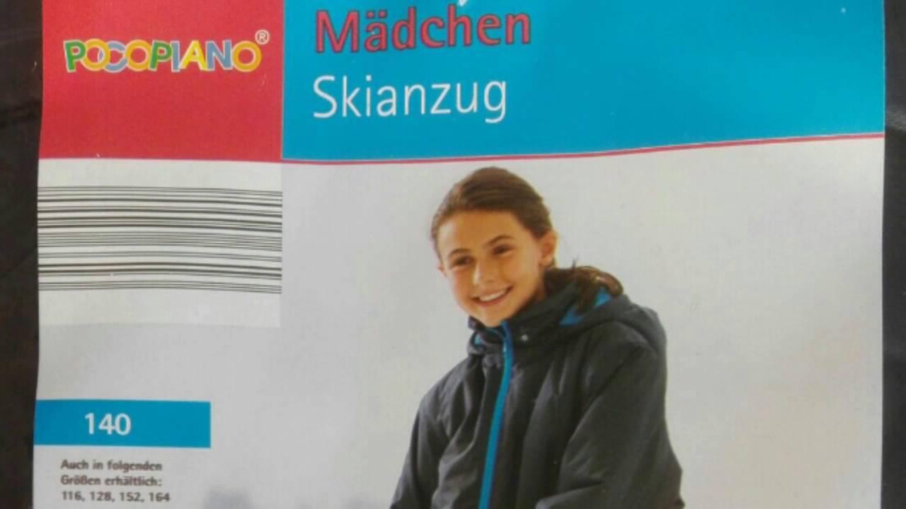 Жетские горнолыжные костюмы купить по низкой цене. Детский лыжный костюм. Детская лыжная куртка для девочек freever 27025. Артикул: 27025.