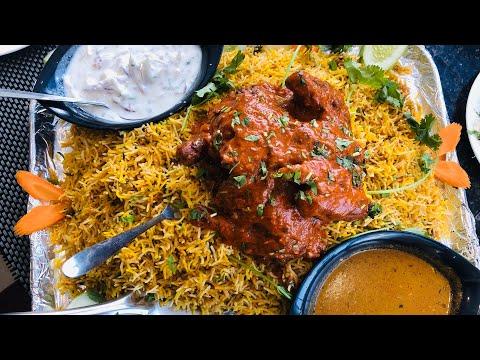 Biggest Arabian Mandi in Nagercoil சென்னை to கன்னியாகுமாரி