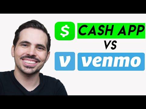 cash-app-vs-venmo---which-is-better?