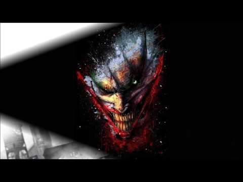 the best music (Dj-nightmare)