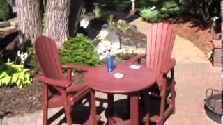 Comfort Craft Outdoor Furniture
