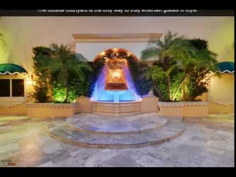 Benvenuto Restaurant & Banquet Facility | Boynton Beach, FL | Restaurant