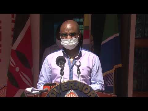 panic-in-kilifi-as-covid-19-cases-soar-to-34-a-week-after-uhuru-lifted-the-county's-cessation-of-mvt