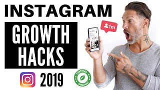 Top 5 Tips on How to Get More Real Instagram Followers and Engagement Organically in 2019 – FAST!