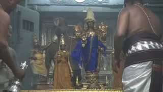 Kanchi Varadarajan Kannan Thirumanjanam_Sri Jayanthi_20m 42s thumbnail