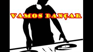 Carlos Berrios  Promise Me  Unto Mix  Dj Jean Dance
