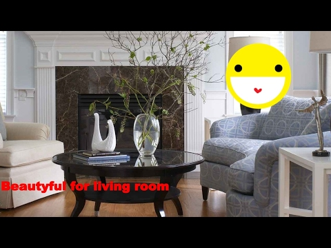 Amazing Yap Average Living Room Size Perfect