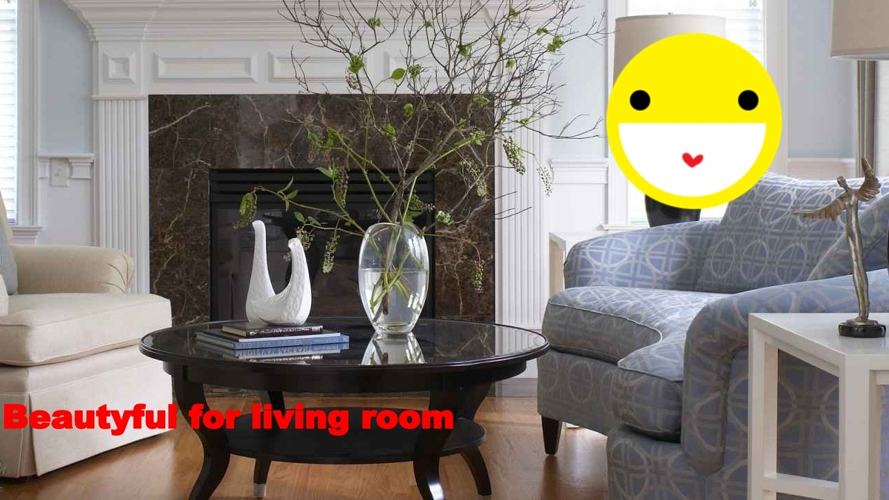 Amazing yap average living room size perfect youtube - What is the average size of a living room ...