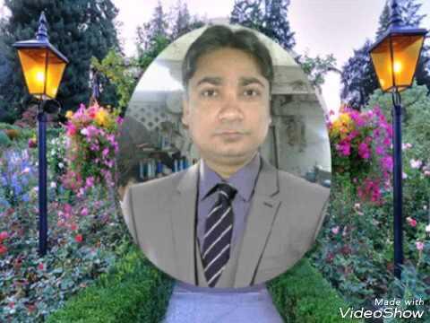 Shayari Hindi Zakhmi Dil Shayari Salahuddin