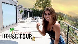 MILLION DOLLAR HOUSE TOUR!