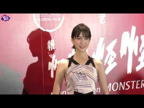 九把刀柯景腾诠释片名由来  柴智屏曝《流星花园》9月开拍