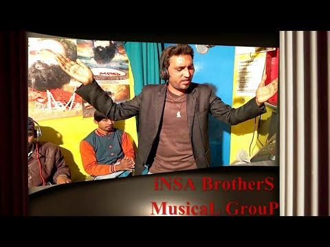 Challa by :- iNSA BrotherS MusicaL GrouP