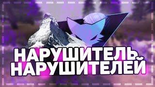 DarkRP Я-АДМИН ПАРЕНЬ С 12IQ