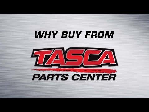 Tasca Ford Parts >> Control Module Bezel