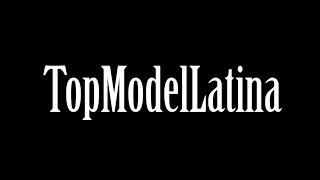 Top Model Latina 2016