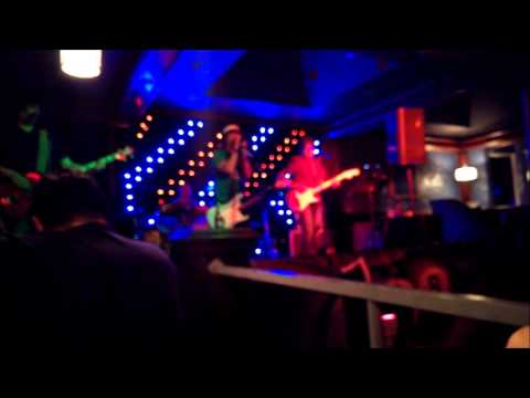 Led Light Motion Curtain Stage Band Fully Programmable