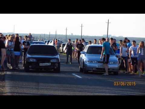 гонки Лебяжье.свободные заезды.03.06.2015.Фото.