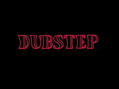 Kid Cudi - Day 'N' Nite (Rusko's Big Trombone Remix)