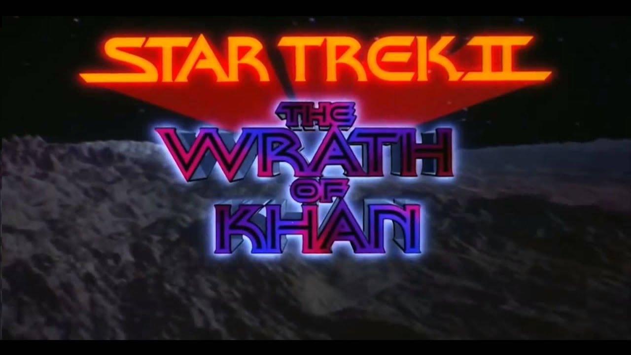 Star Trek Ii Der Zorn Des Khan Stream