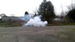 vuurwerk compilatie 2013 2014 oudjaarsdag