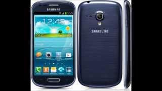 Как прошить Samsung Galaxy S III mini(Привет всем) В этом видео я расскажу вам о том, как прошить Samsung Galaxy S III mini для получения root прав) Вот ссылки:..., 2014-01-13T17:58:57.000Z)