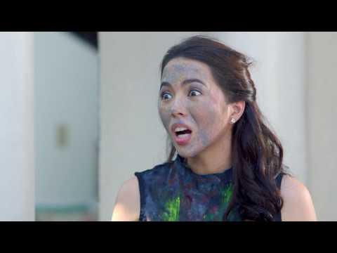 Wansapanataym: Annika Pintasera May 21, 2017 Teaser